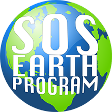 SOS Earth Program